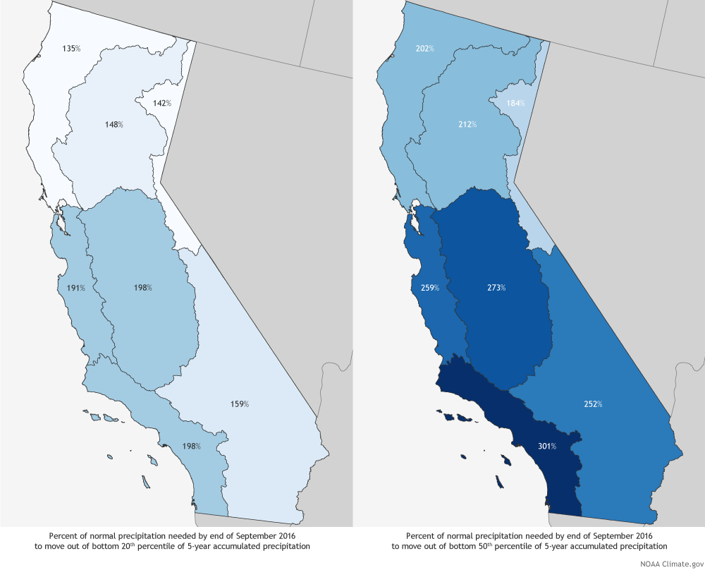CA_precip_needed_2015_large.png