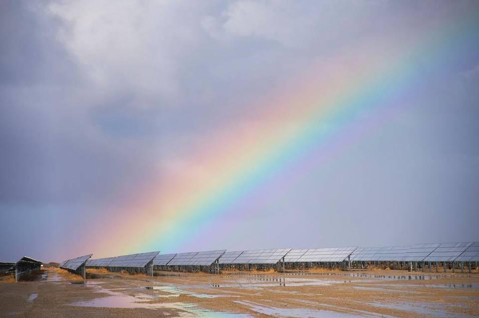 RP_FRESNO_FALLOW_rainbow.jpeg