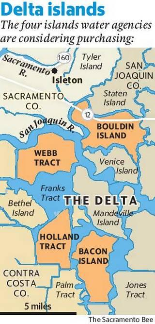 deltaislandsmap.jpeg