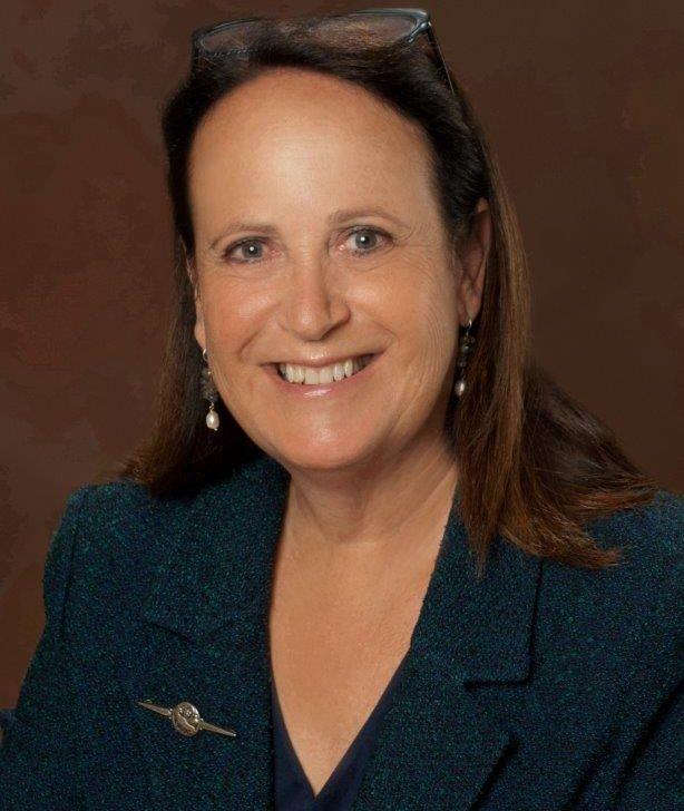 Felicia Marcus