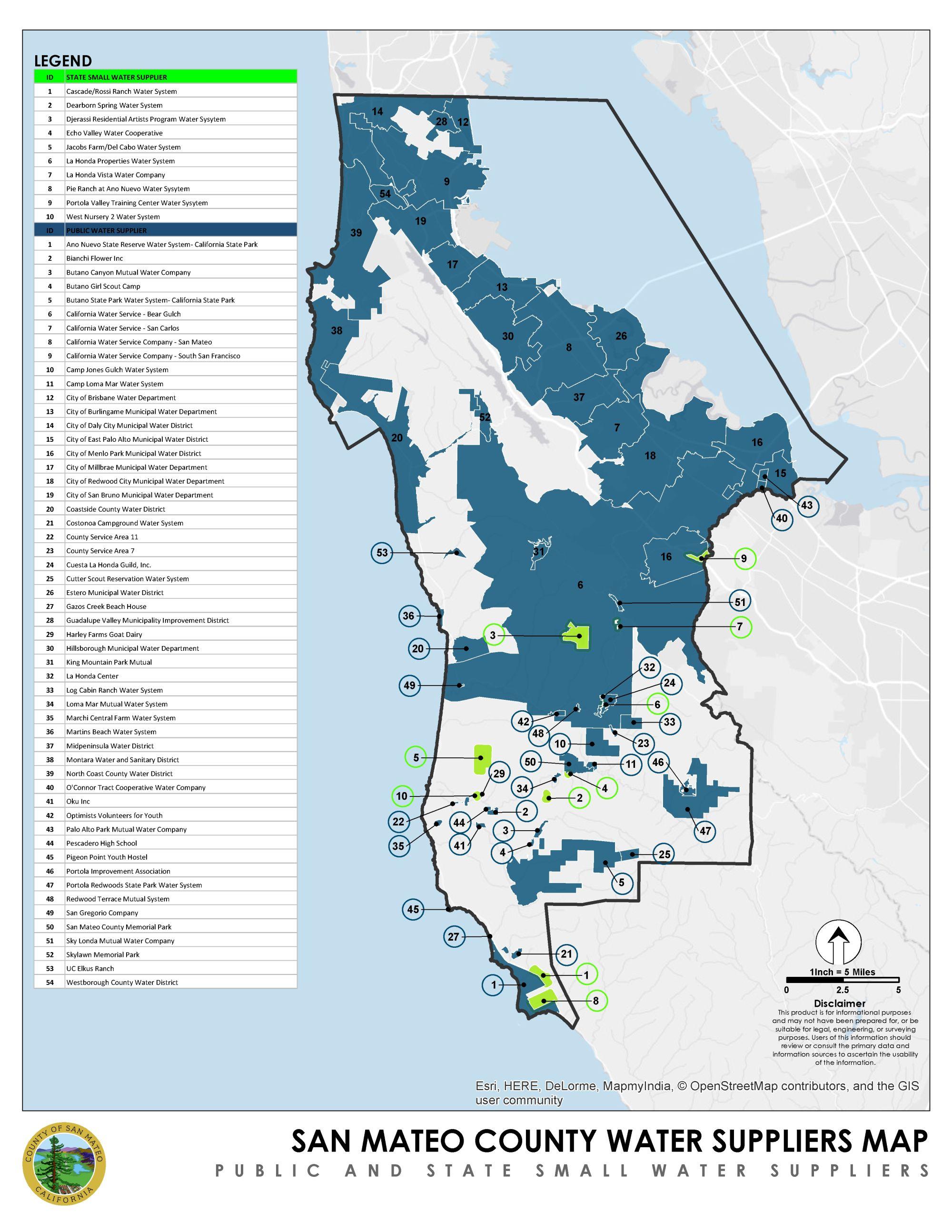 SMC Water Suppliers.jpg